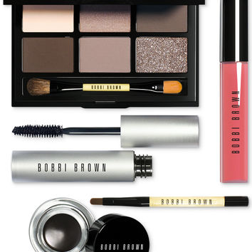 Bobbi Brown Bobbi Classics Collection - A Macy's Exclusive