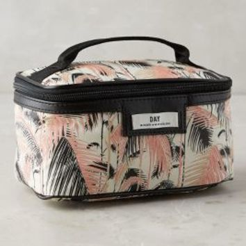 Day Birger et Mikkelsen Corcovado Cosmetic Case in Peach Size: One Size Bags