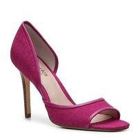 Charles by Charles David Intake Pump