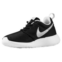 Nike Roshe One - Boys' Grade School