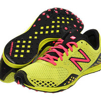 New Balance W900XC (Rubber)