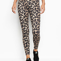High-waist Legging - Victoria Sport - Victoria's Secret