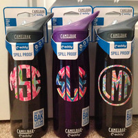 Lilly Pulitzer Camelbak