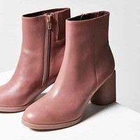 Camper Lea Ankle Boot - Urban Outfitters