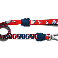 Chewy | Dog Leash