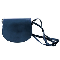 Crossbody Natalia Navy