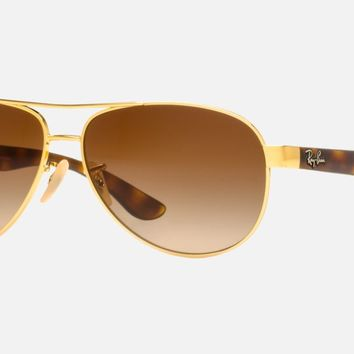 Check out Ray-Ban RB3457 sunglasses from Sunglass Hut http://www.sunglasshut.com/us/713132425923