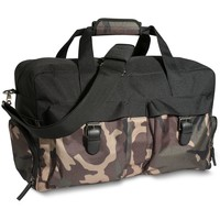 M151 Accessories Duffle Bag