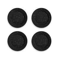 I liked this design on #Fab. Constellation Plates Set of 4