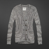 Elissa Sweater