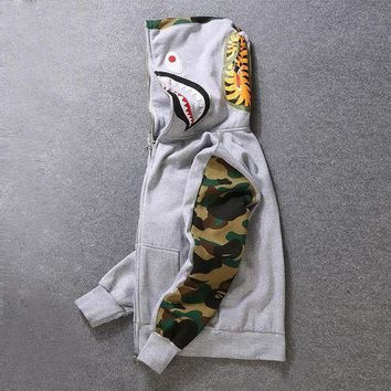 Bape Men's Fashion Men Hoodies Hats [429892796452]