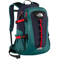 The North Face Hot Shot Backpack - eBags.com