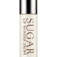 Fresh® Sugar Wonder Drops Lip Primer | Nordstrom
