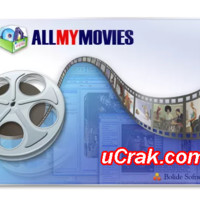 All My Movies 8.8 Download Free Final (2017)