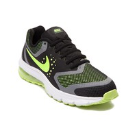 Tween Nike Air Max Athletic Shoe