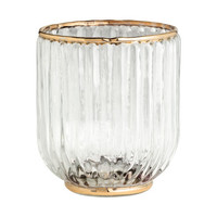 Beverage Glass - from H&M