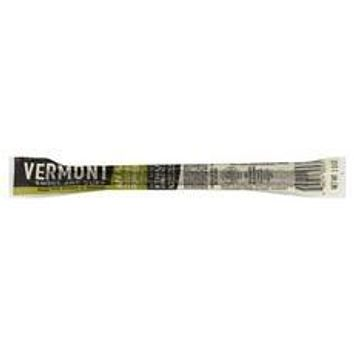 Vermont Smoke & Cure Realsticks Cracked Pepper (24x1oz)