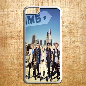 IM5 band zero gravity gabe dana dalton cole will for iphone 4/4s/5/5s/5c/6/6+, Samsung S3/S4/S5/S6, iPad 2/3/4/Air/Mini, iPod 4/5, Samsung Note 3/4, HTC One, Nexus Case*PS*