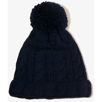 forever 21 beanie - Google Search