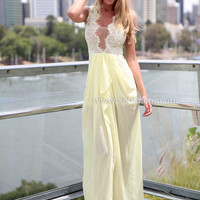 GLAMOUR MAXI DRESS , DRESSES, TOPS, BOTTOMS, JACKETS & JUMPERS, ACCESSORIES, $10 SPRING SALE, PRE ORDER, NEW ARRIVALS, PLAYSUIT, GIFT VOUCHER, **SALE NOTHING OVER $30**,,MAXIS Australia, Queensland, Brisbane
