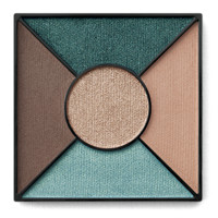 Mary Kay® Eye Color Palette