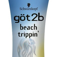 Beach Trippin' Salt Solution Waving Spray