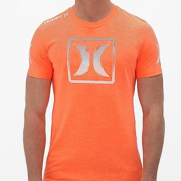 Hurley Slycon T-Shirt - Men's Shirts/Tops | Buckle