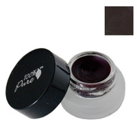 Fruit Pigmented Gel Eyeliner: Blackberry (Discontinued)