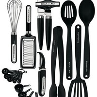 ideeli | KitchenAid?- Kitchen Gadget Set