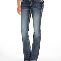 Rock Revival Ashley Boot Stretch Jean