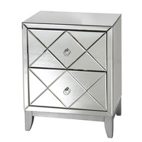 Dylan Bed Side Table