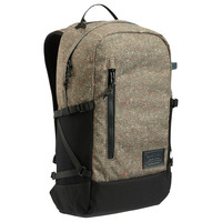 Burton: Prospect Backpack - Menswear Heather