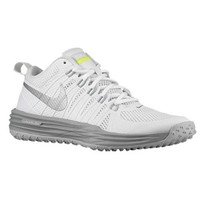 Nike Lunar TR1 - Men's at Eastbay