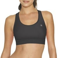 Champion Women's Absolute Workout Sports Bra | DICK'S Sporting Goods