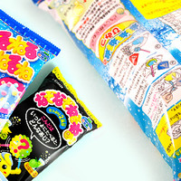 Buy Kracie Neru Neru Nerune DIY Candy Kit - Soda at Tofu Cute