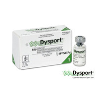 Buy Dysport Reloxin Online Wholesale for $339 | With 100% Satisfaction | Gibson Medical Outlet