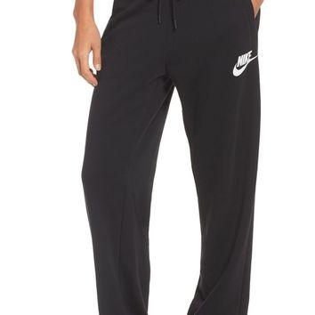 Nike Rally Loose Fit Jogger Sweatpants | Nordstrom
