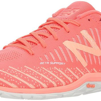 New Balance Women's 20v7 Cross Trainer