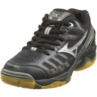 Mizuno Women's Wave Rally 2 Volleyball Shoe - Dick's Sporting Goods