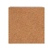 Quartet Cork Tiles, 12 x 12 Inches, Brown, 8 Pack (108)