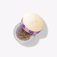cosmic maracuja concentrated face balm