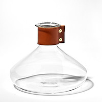 Wrap Decanter