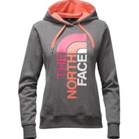 The North Face Women's Trivert Hoodie | DICK'S Sporting Goods