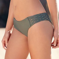 Free People Tamarindo Bottoms