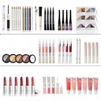 Essentials The Master Set from e.l.f. Cosmetics | Buy Essentials The Master Set online