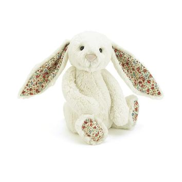 Jellycat Blossom Bunny Lily Small
