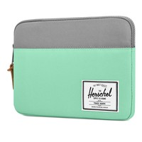 Herschel Supply Co. Anchor Sleeve for iPad Air 2