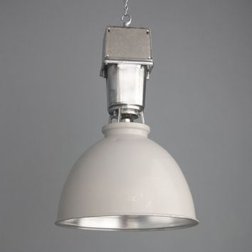 Thorlux vintage pendant lighting | Ceiling Lights | Skinflint