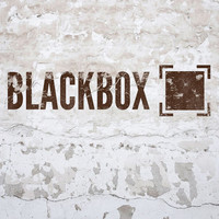 Blackbox // Singel Pre-made Logo Design / One Of A Kind Logo Design