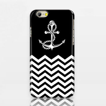 cool iphone 6/6S case,personalzied iphone 6/6S plus case,chevron iphone 5c case,art iphone 4 case,fashion iphone 4s case,new iphone 5s case,5 case,anchor Sony xperia Z1 case,Z case,gift sony Z2 case,Z3 case,Galaxy s4,s3 case,s5 case,Note 2,new design No